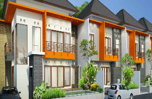 KN Land Project
